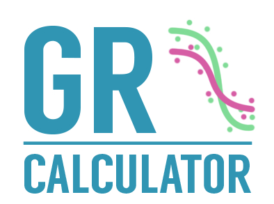 Online GR Calculator on what to create, what to copy, what to learn, what to color, what to get, what to move, what to make, what to share, what to rent, what to collect, what to clean, what to practice, what to collection, what to design,